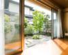 [みざわ建設制作実績]吉田邸インタビュー『外中原の二世帯住宅』