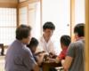 [みざわ建設制作実績]伊藤邸インタビュー『稲原の平屋』