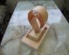 加湿器 バルーン(気球)