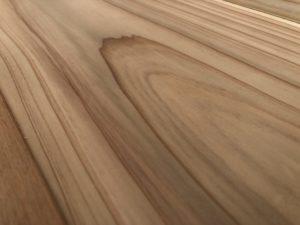 無垢床板 杉フローリング